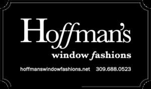 1Hoffmans_logo_footer
