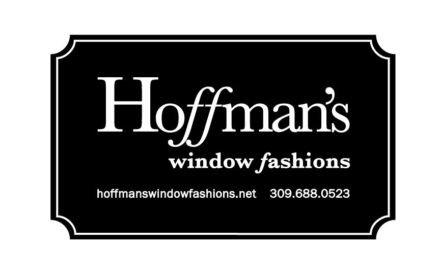 Hoffmans Window Fashions | Hunter Douglas Blinds, Shades & Shutters.
