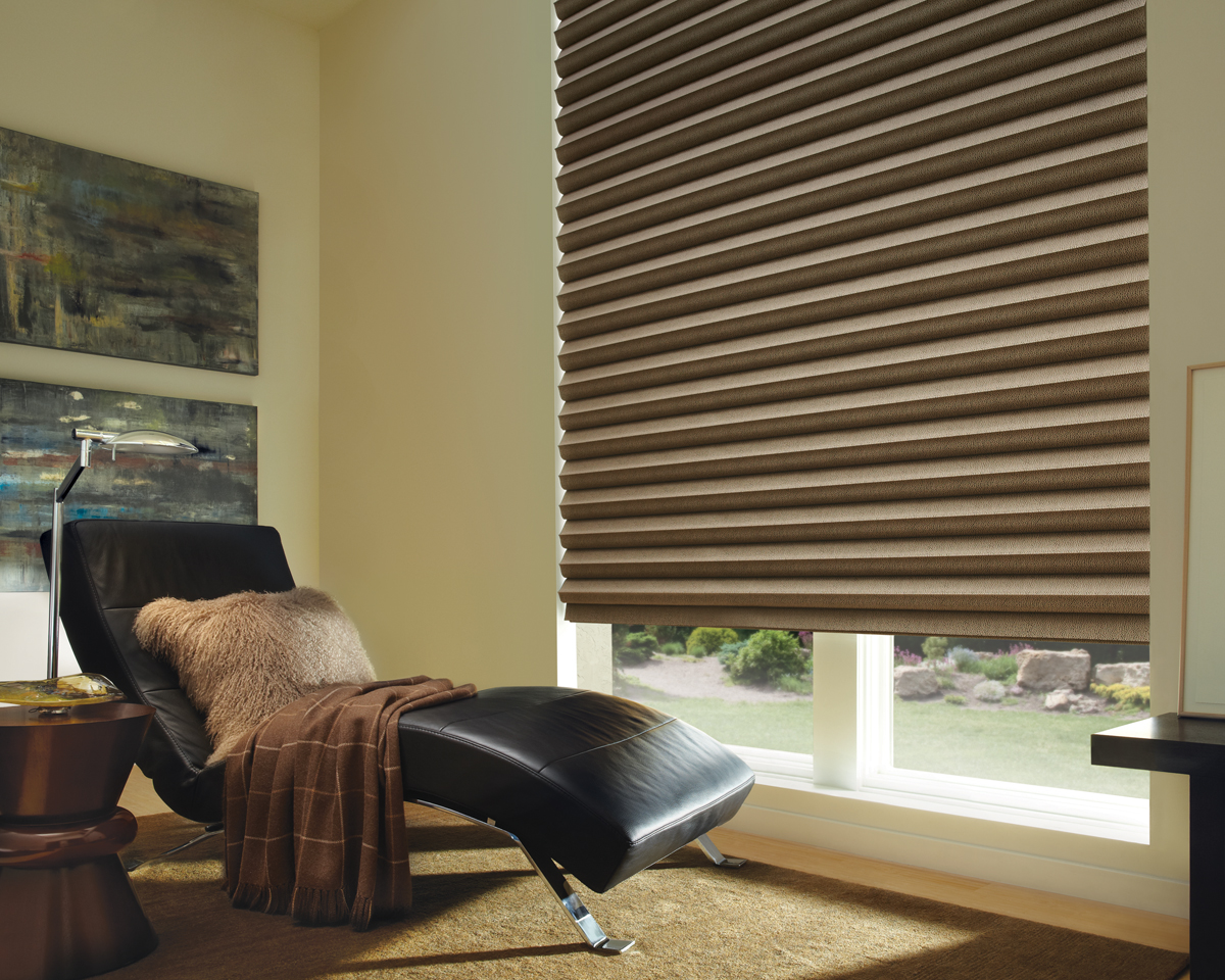 BibMe: Free Bibliography Citation Maker - MLA, APA Hunter douglas window fashions division inc
